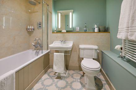 Childrey-Bathroom-439x290