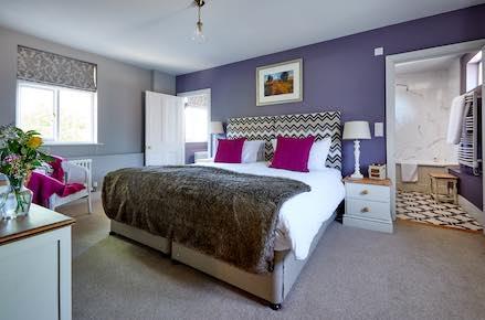 Lambourn-Room-439x290