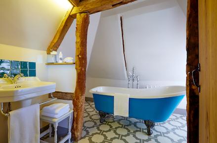 Oxford-Bath-439x290