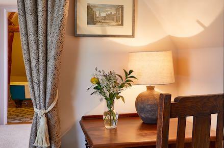 Oxford-Room-439x290