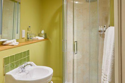 Segsbury-Bathroom-439x290