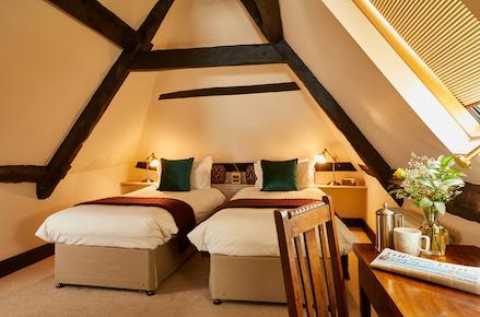 Wantage-Room-2-439x290