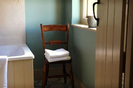 bedroom-uffington01