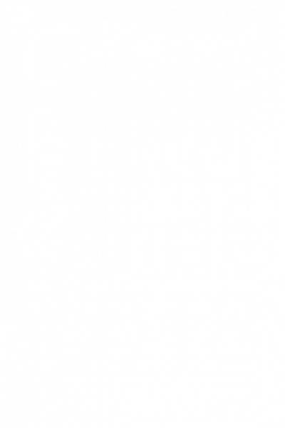 Good-Hotel-Guide-white