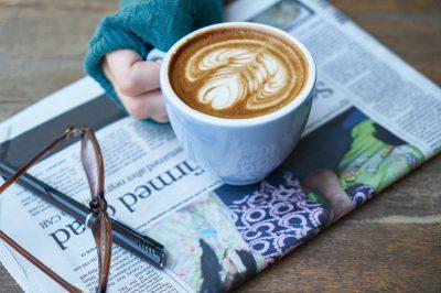 coffee-2333325_1920
